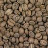 385_degrees_cinnamon_roast_coffee-100x1001