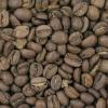 400_degrees_new_england_roast_coffee-100x1001b