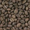 410_degrees_american_roast_coffee-100x1002