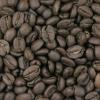 425_degrees_city_roast_coffee-100x1002b