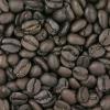 440_degrees_full_city_roast_coffee-100x1003
