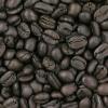 450_degrees_vienna_roast_coffee-100x1003b