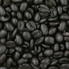 470_degrees_italian_roast_coffee-100x1004b