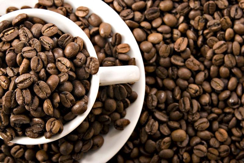 Kenya tembo Coffee