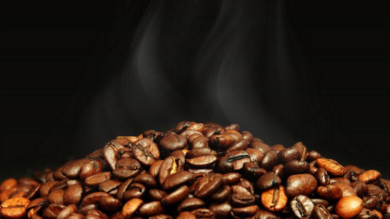 Home Roasting Coffee ~ Home coffee roasting tibaagan coffees