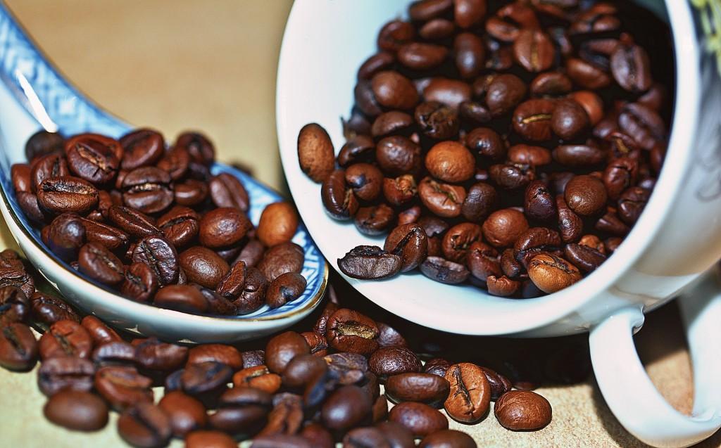 coffee-660399_1920