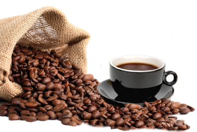 coffee4b
