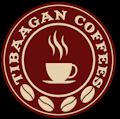 tibaagan logo
