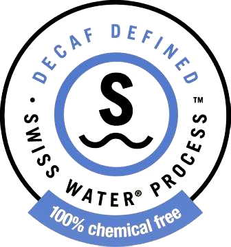 swiss-water-decaf2