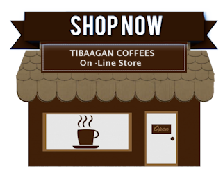 Tibaagan Coffees Store