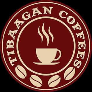 Tibaagan Coffees